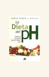 Papel LA DIETA DEL PH