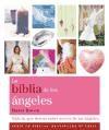 Libro La Biblia De Los Angeles