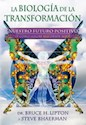 Libro La Biologia De La Transformacion