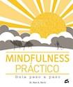 Libro Mindfulness Practico