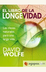 Papel EL LIBRO DE LA LONGEVIDAD