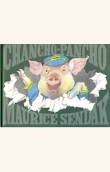 Papel CHANCHO-PANCHO