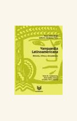 Papel VANGUARDIA LATINOAMERICANA. TOMO IV.