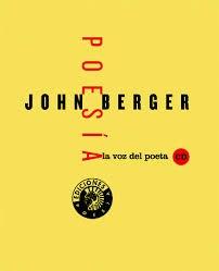 Papel POESIA (JOHN BERGER)