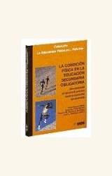 Papel CONDICION FISICA EDUCACION SECUNDARIA OBLIGATORIA ,LA