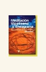 Papel MEDITACION VIPASSANA Y ENEAGRAMA