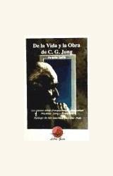 Papel DE LA VIDA Y LA OBRA DE J.G. JUNG