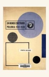 Papel UN MUNDO CONSTRUIDO POLONIA 1918 - 1939