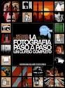 Libro La Fotografia Paso A Paso