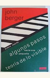 Papel ALGUNOS PASOS HACIA UNA PEQUEÑA TEORÍA DE LO VISIBLE