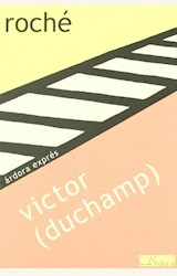 Papel VICTOR (DUCHAMP)