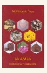 Papel ABEJA, LA. CONDUCTA Y CUIDADOS