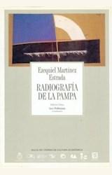 Papel RADIOGRAFIA DE LA PAMPA