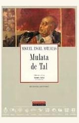 Papel MULATA DE TAL