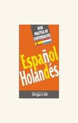 Papel ESPAÑOL - HOLANDES GUIA PRACTICA DE CONVERSACION