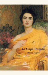 Papel COPA DORADA, LA