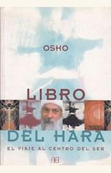 Papel LIBRO DEL HARA