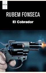 Papel EL COBRADOR