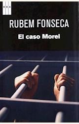 Papel EL CASO MOREL