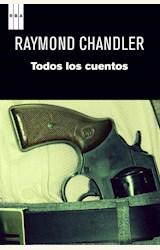 Papel TODOS LOS CUENTOS (CHANDLER)