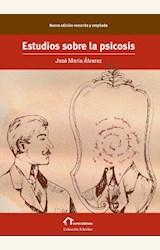 Papel ESTUDIOS SOBRE LA PSICOSIS