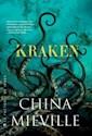 Libro Kraken