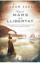 E-book Cap als mars de la llibertat (Trilogia de l'arbre Kauri 1)