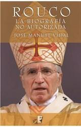 E-book Rouco Varela. La biografía no autorizada