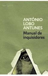 E-book Manual de inquisidores