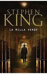 E-book La milla verde