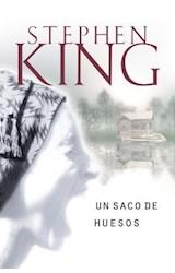 E-book Un saco de huesos
