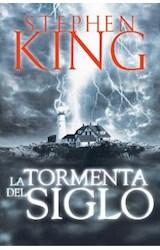 E-book La tormenta del siglo