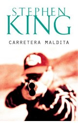 E-book Carretera maldita
