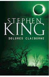 E-book Dolores Claiborne
