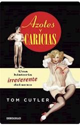 E-book Azotes y caricias