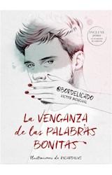 E-book La venganza de las palabras bonitas