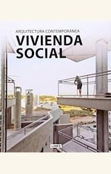 Papel VIVIENDA SOCIAL
