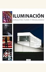 Papel ILUMINACION, ARQUITECTURA Y PAISAJISMO