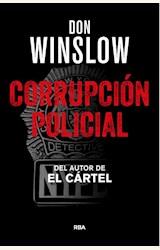 Papel CORRUPCION POLICIAL