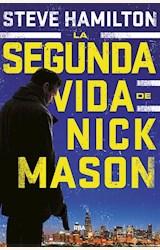 Papel LA SEGUNDA VIDA DE NICK MASON
