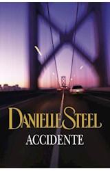E-book Accidente