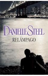 E-book Relámpago
