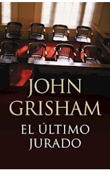 E-book El último jurado