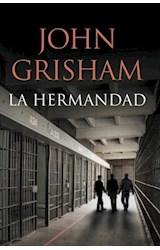 E-book La hermandad