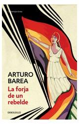 E-book La forja de un rebelde