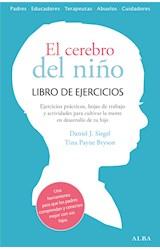 E-book El cerebro del niño. Libro de ejercicios