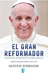 E-book El gran reformador