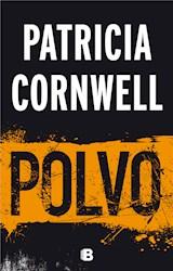 E-book Polvo (Doctora Kay Scarpetta 21)