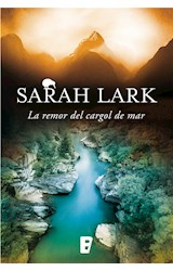 E-book La remor del cargol de mar (Trilogia del Foc 2)