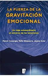 E-book La fuerza de la gravitación emocional